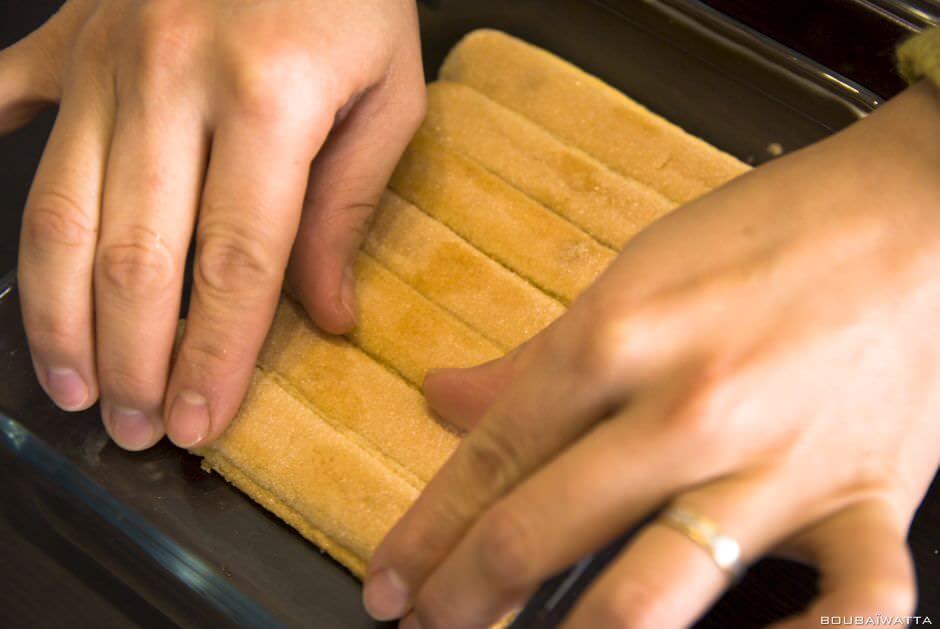 les-recettes-de-june-tiramisu-10