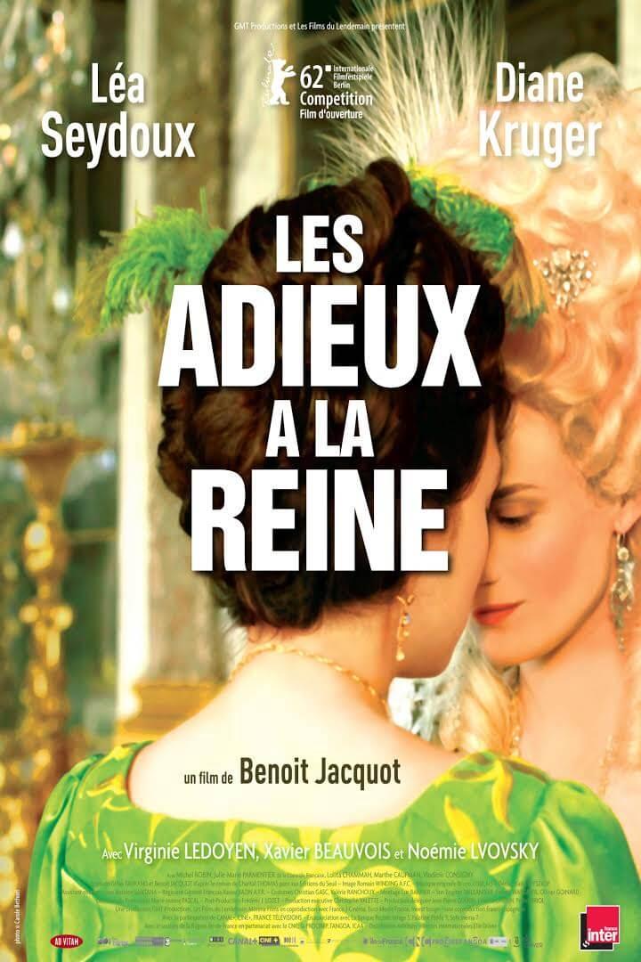 Benoit-Jacquot-Les-adieux-a-la-Reine