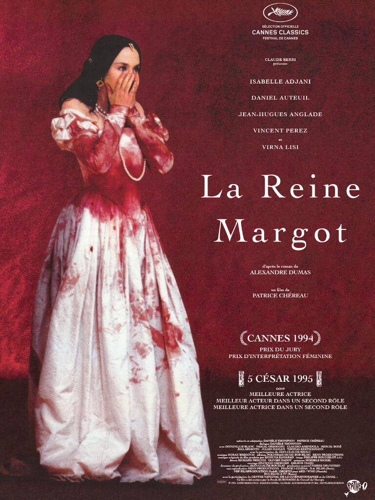 Patrice-Chereau-La-Reine-Margot