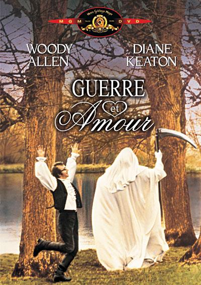 Woody-Allen-Guerre-et-amour